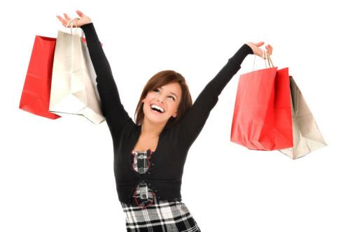 retail credit facility